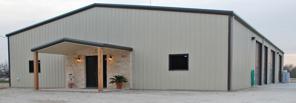 Project Gallery Hilco Metal Building Amp Metal Roofing Supply