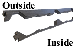 Metal Building Components
